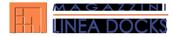 logo_linea_docks_173x37